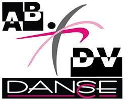 ABDV Danse
