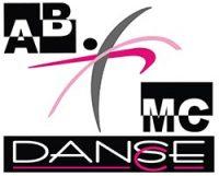 logo-ABMC-danse-opt