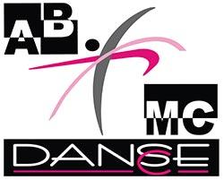 ABMC Danse