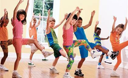 2020, Summer evening classes, ABMC Danse-VAUDREUIL-DORION , 6 July to 21 August
