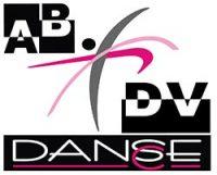 abdv-logo